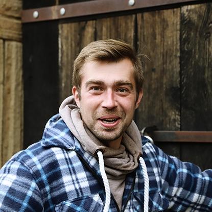 Jan Beithan