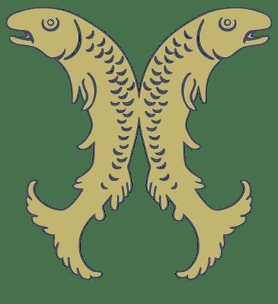 prinzsalm.de Logo