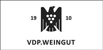 prinzsalm vdp Logo